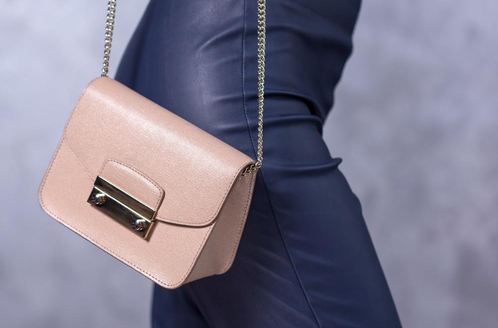 Le sac à main – un accessoire indispensable