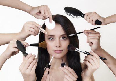 Le Maquillage – vu par une pro