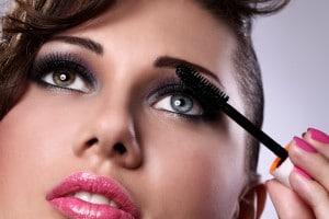 Atelier Maquillage avec Coach'N Look
