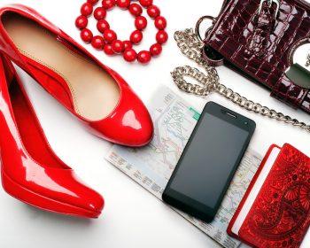 Bien choisir vos accessoires de mode