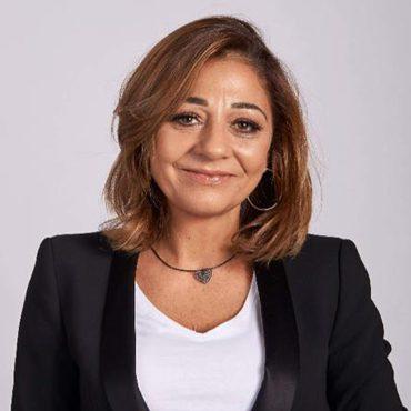 Myriam-equipe-coach-n-look.jpg