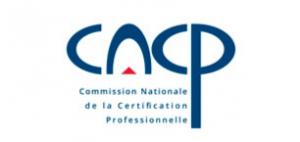 CNCP Coach n Look
