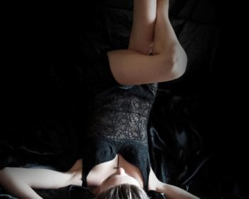 Le Body: De jour Comme De Nuit