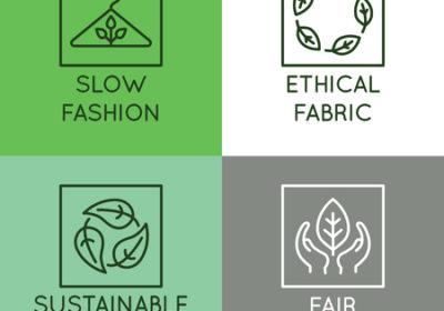 La Mode Ethique